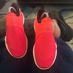 Nike Sock Dart. Brand new